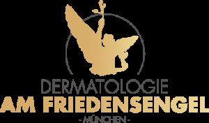dermatologie-am-friedensengel-muenchen