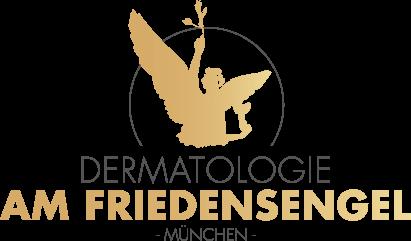 Dermatologie am Friedensengel - Schönheitschirurgie und Dermatologie in München
