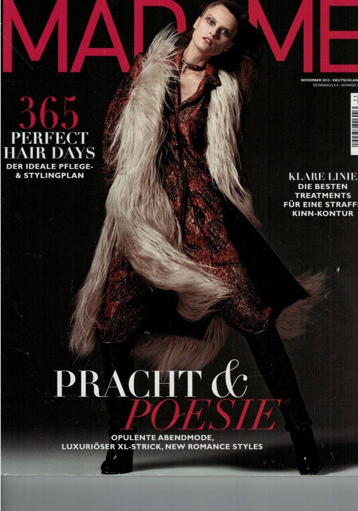 madame-magazin-dermatologie-muenchen-rehbein