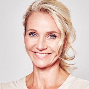 Dr. med. Melanie Neumann von Dermatologie in München am Friedensengel