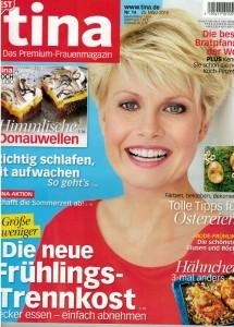 tina-magazin-dermatologie-muenchen-3