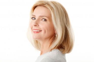 Well-Aging für frisches Aussehen