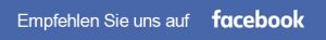 Empfehlen-Sie-uns-auf-Facebook