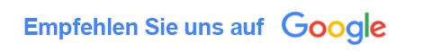 Empfehlen-Sie-uns-auf-Google-crop