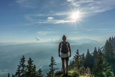 Sonnenschutz-und-Lichtschutzfaktor-Prxis-fuer-Dermatologie-Muenchen