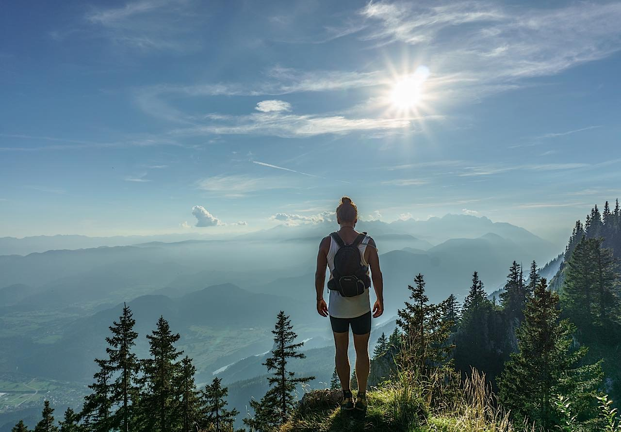 Sonnenschutz & Lichtschutzfaktor   Dermatologie am Friedensengel
